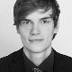 Simon Steffen, M.Sc.